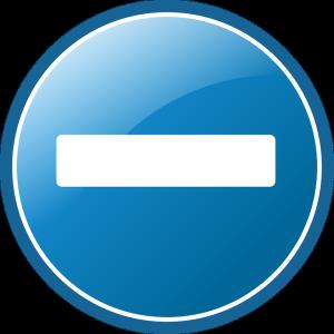 blue-297600_960_720