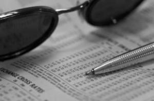 finance_stock_market_238811_l