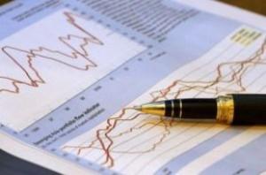 finance_stock_market_238814_l - hauptversammlung