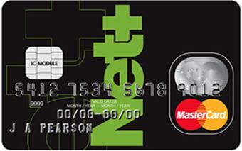 online prepaid kreditkarte paypal