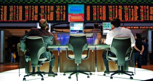 stock-stockmarket-bovespa-2057992-h