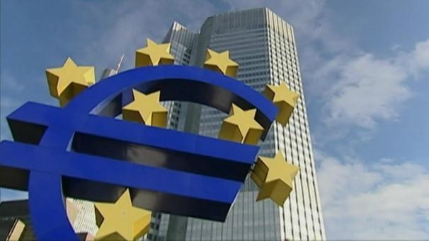 Geldpolitik - Header