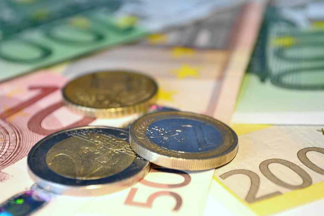 Eurokrise - Header