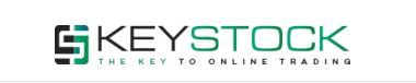 Open a Live Account I KeyStock