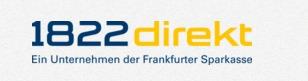 1822_logo
