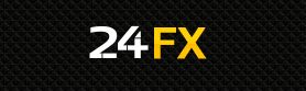 24FX Signup Page