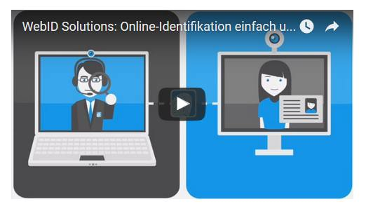 Deutsche Handelsbank - Web-ID