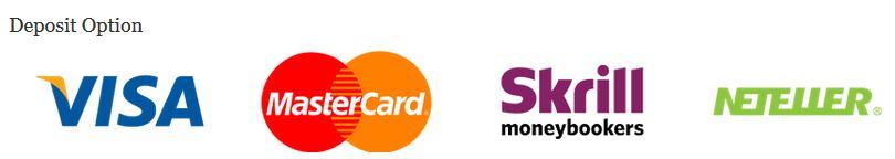 paypal einzahlen banküberweisung