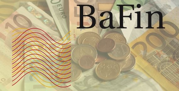 Alternative Investments - BaFin