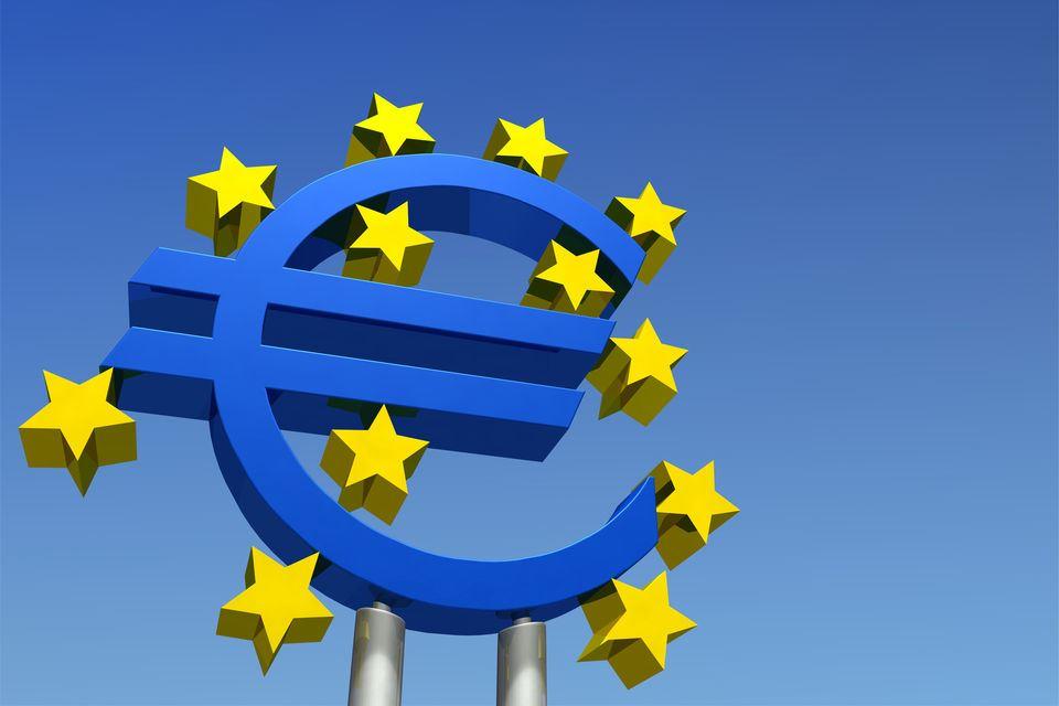 EZB-Niedrigzins - Header