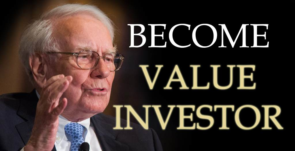 Investment - Value Investing