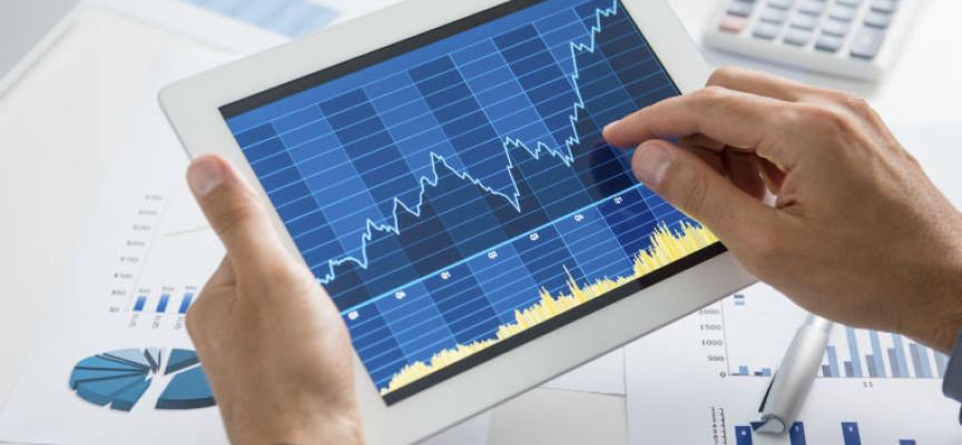Sicherheit Online Broker - Header