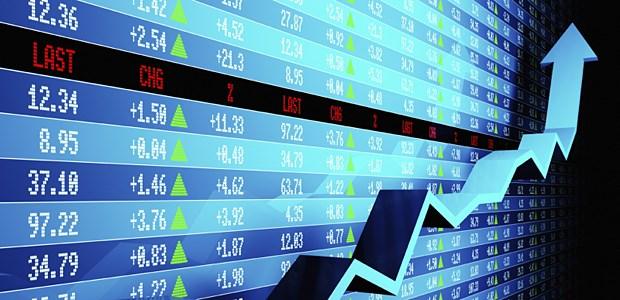 seriöse Anlagetipps -Aktienkurse