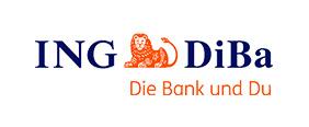 Ing-Diba Direkt-Depot Erfahrungen von Deutschefxbroker.de