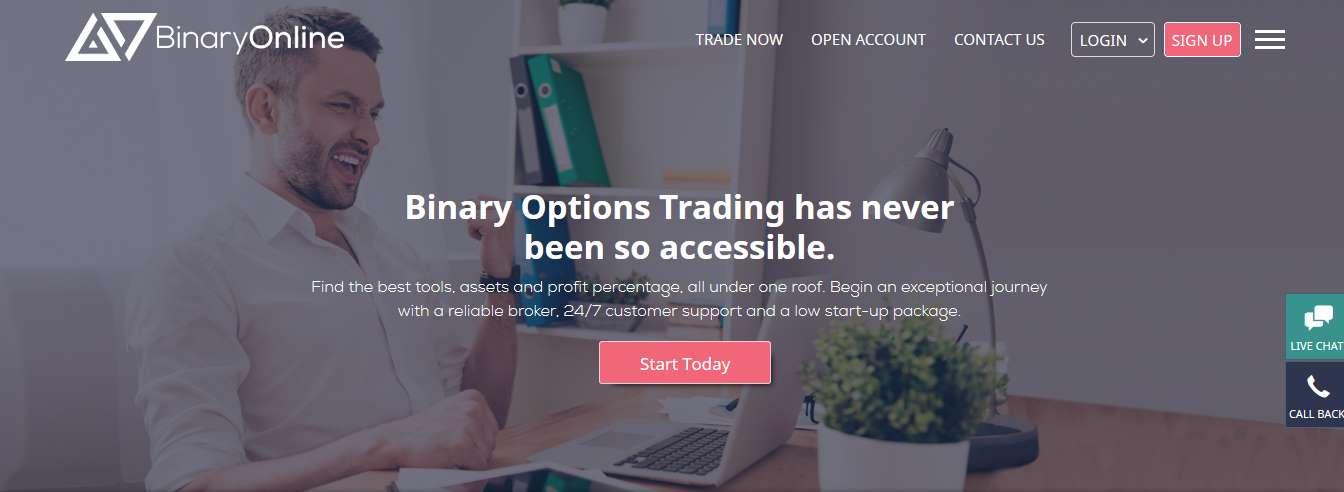 Iq option copy trading vergleich