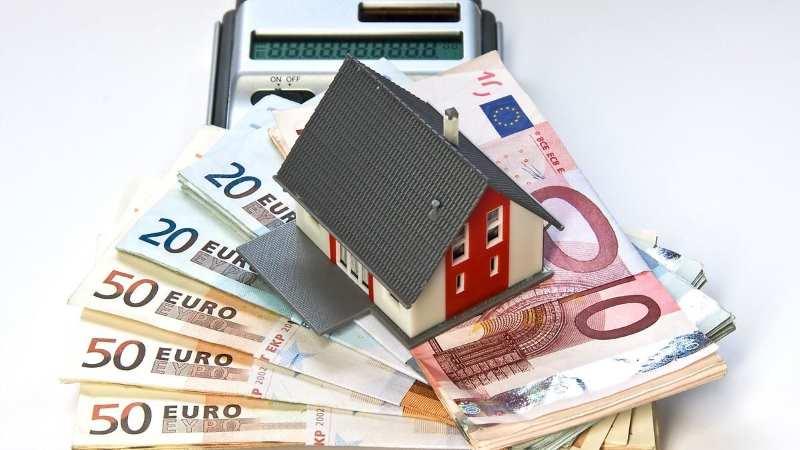 Fremdwährungskredit - Immobilien
