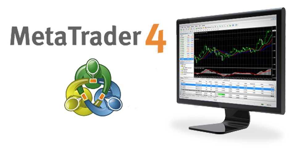 Trading house broker gmbh