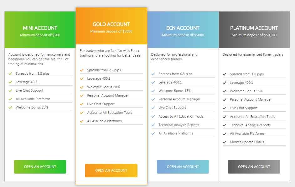 wie online arbeiten um geld zu verdienen netotrade erfahrungen testbericht für professionelle trader