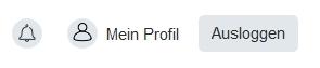 Paypal Umrechnungskurse - Mein Profil