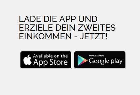 SwipeStox - App herunterladen