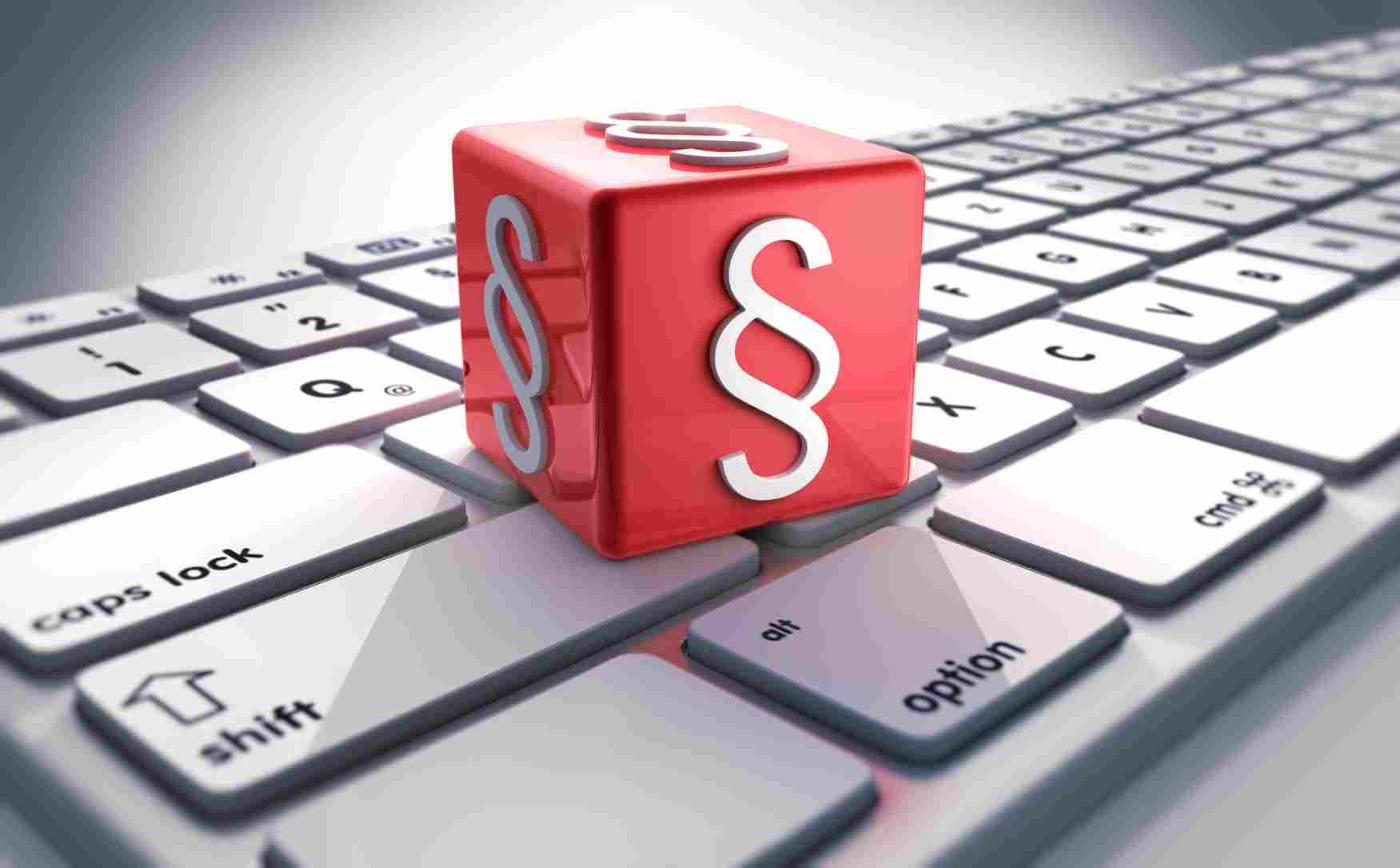 ersicherungen - Firmenversicherung