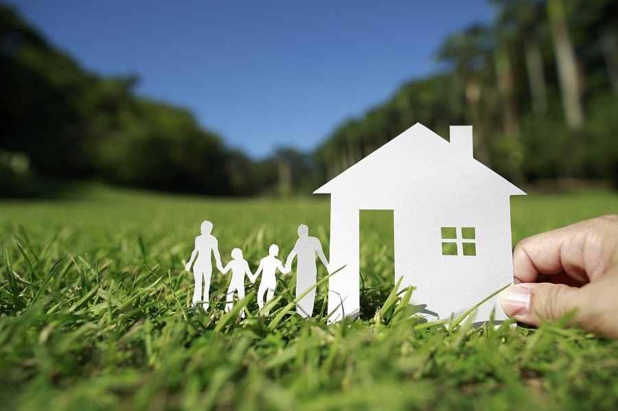Versicherungen - Personenversicherung
