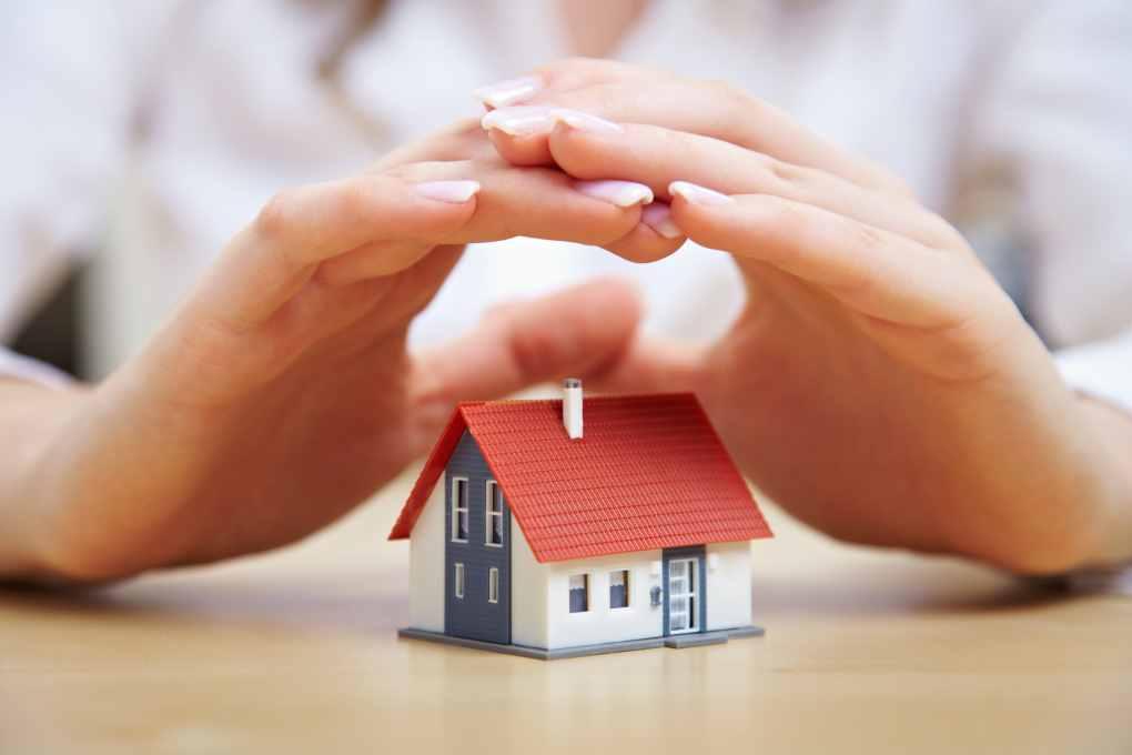Versicherungen - Sachversicherung