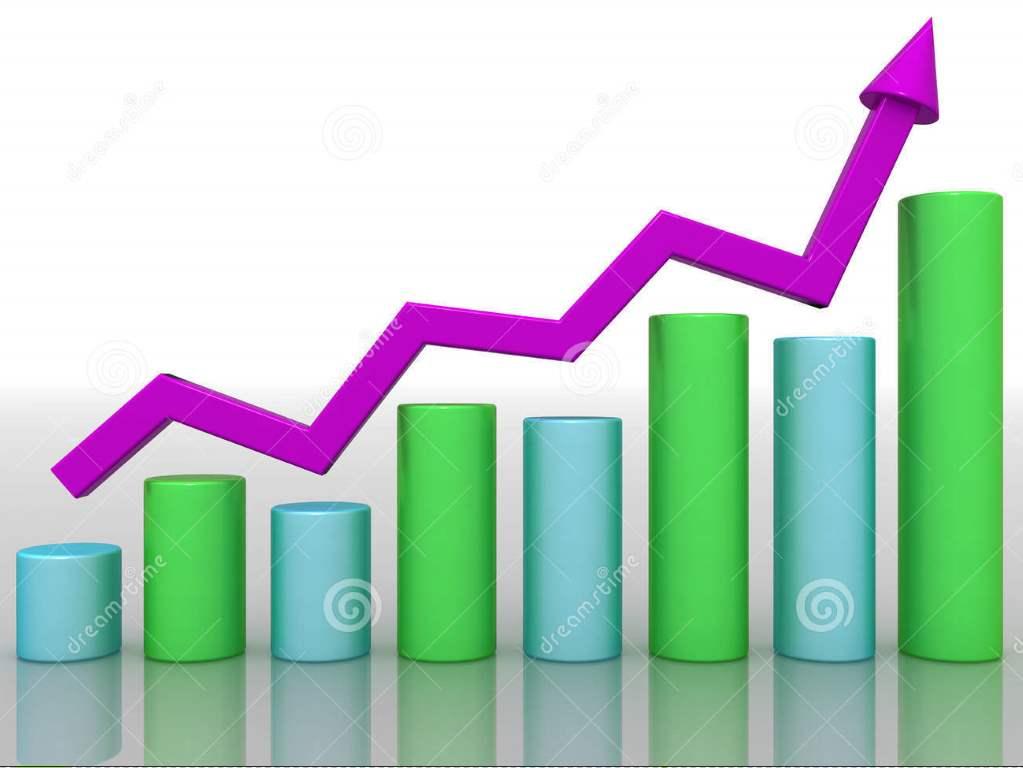 Grenzen des Wachstums - Header