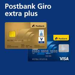 Postbank Karte Nicht ZugelaГџen