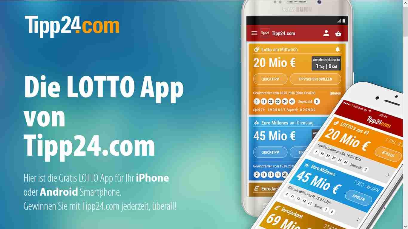 www.tipp24.com erfahrung