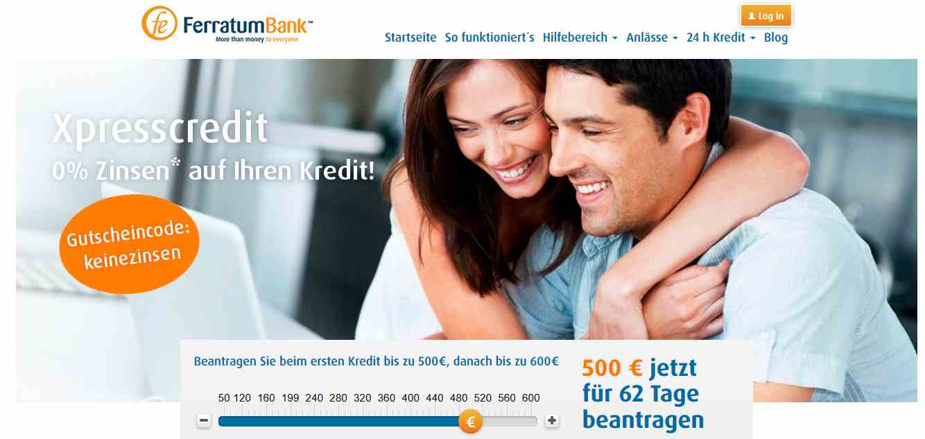 Dating finder com erfahrungen