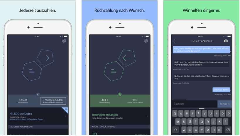 cashpresse-erfahrungen-mobil