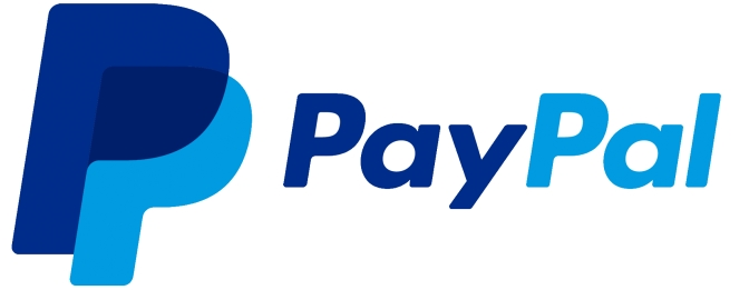 Paypal forex