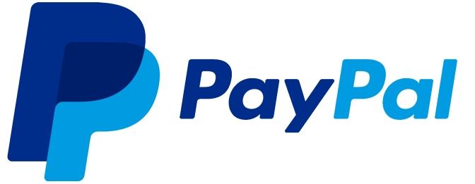 Forex Broker mit PayPal - Header