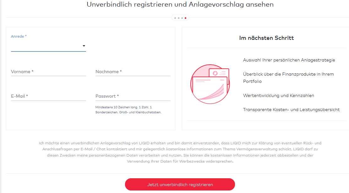 liqid-erfahrungen-registrierung