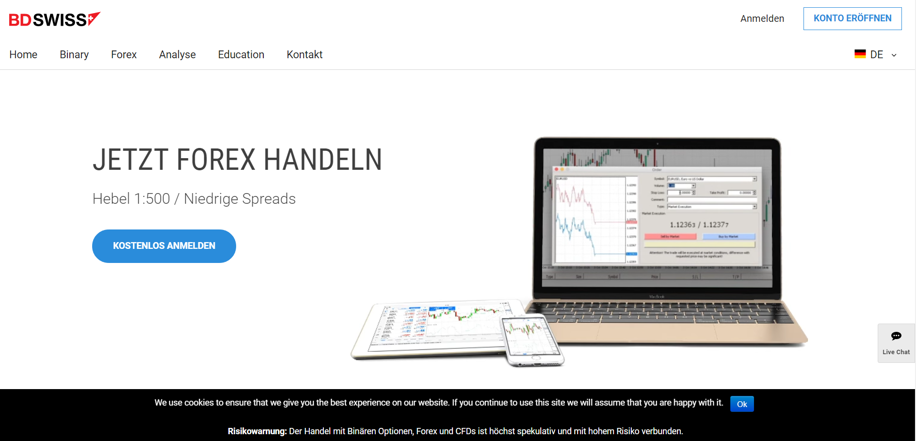 bdswiss_forex_website_5