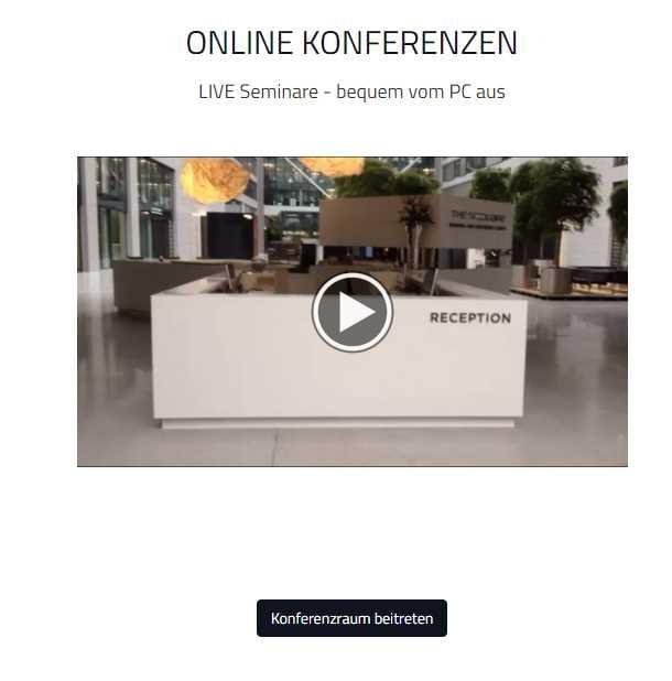 diamondstoxx-erfahrungen-online-konferenzen
