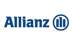 allianz_logo_297_182