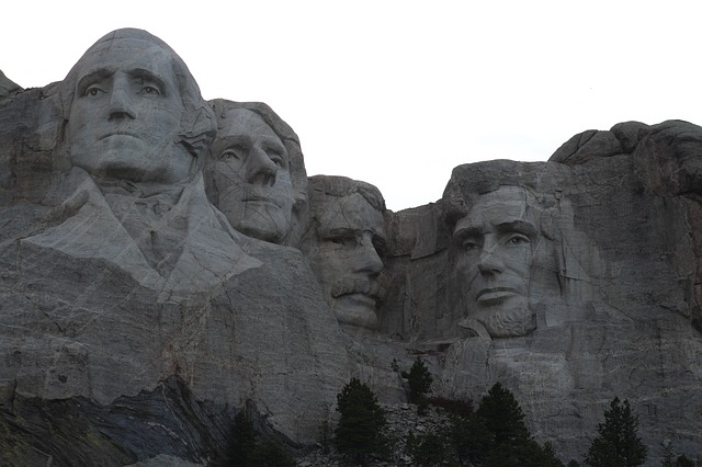 Präsidentschaftswahlen Präsident USA