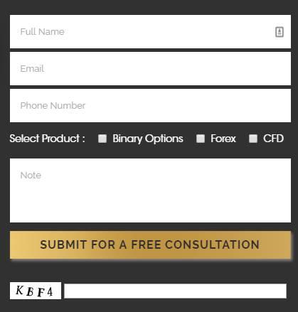 Airsoft Erfahrungen - Kontaktformular