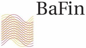 Werthstein - BaFin