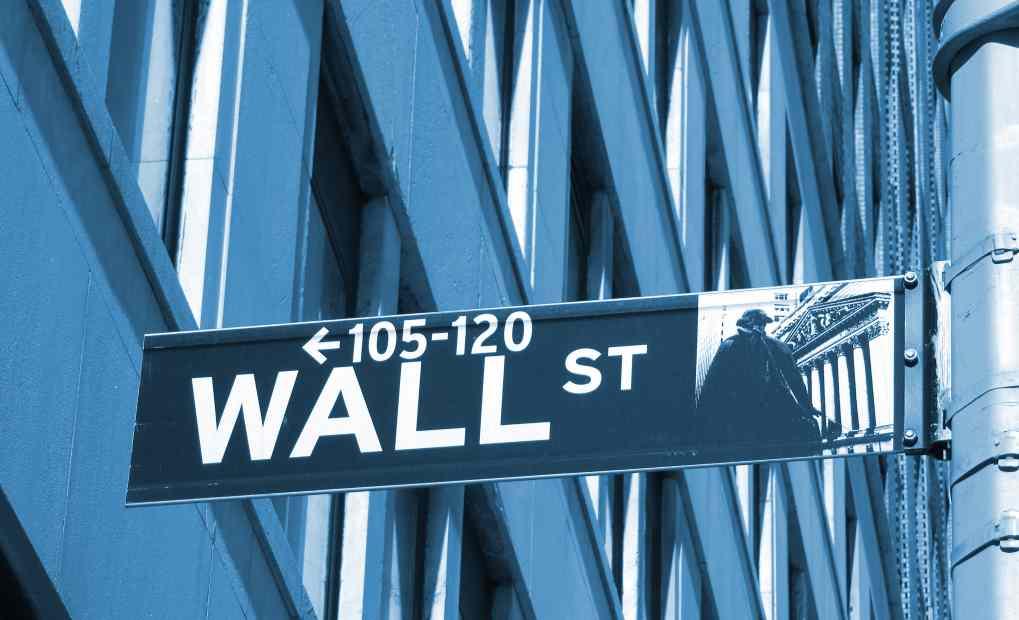 Comdirect online broker kostenlos