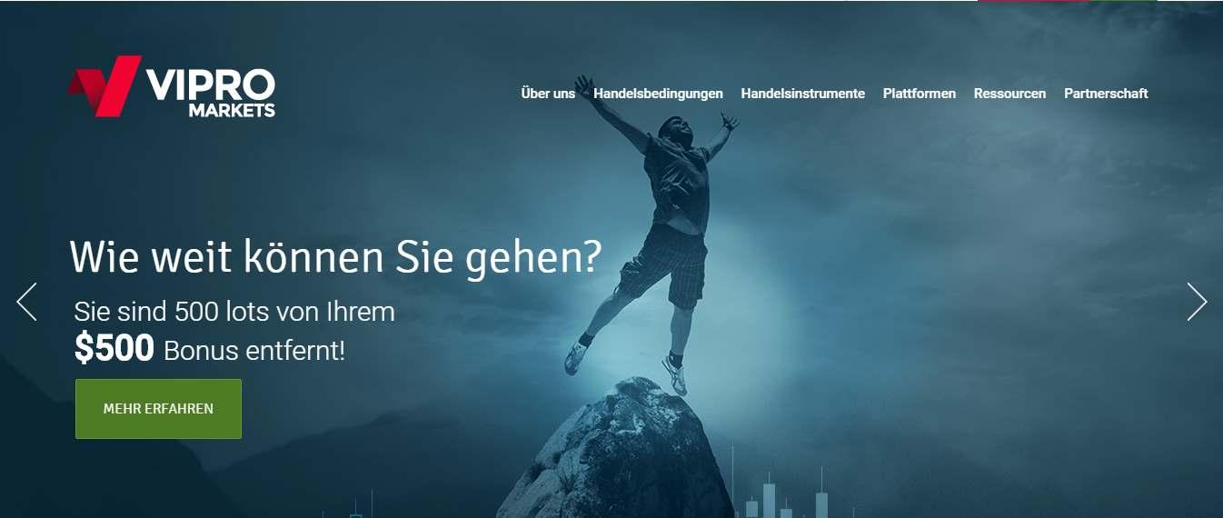 Forex Coach is de grootste Nederlandse site over beleggen in forex. Forex is het actief handelen in vreemde valuta's, en maakt hoge rendementen mogelijk, zowel bij stijgende als bij dalende beurzen.