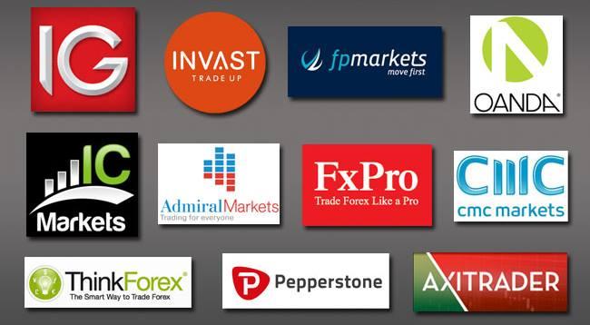 stack skills krypto-handel stp broker infos für forex, aktien und cfd trader im glossar