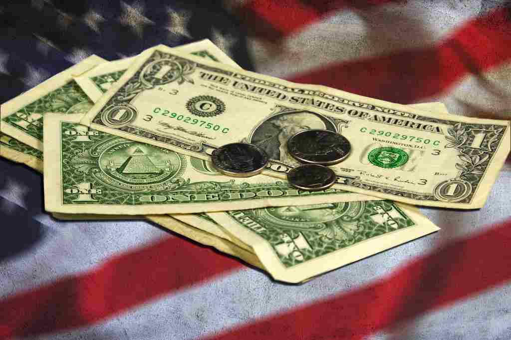 Es ist an der Zeit, den japanischen Yen gegenüber dem US-Dollar zu kürzen. Es gibt einen guten fundamentalen Grund, den Yen zu verkaufen: die Negativzinspolitik (NIRP), die von der japanischen Zentralbank, der Bank of Japan (BOJ), eingeführt wurde.