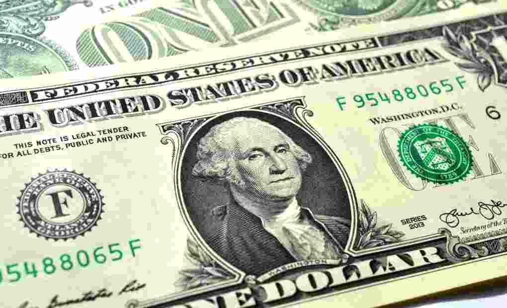 Währungshandel mit Futures - Header
