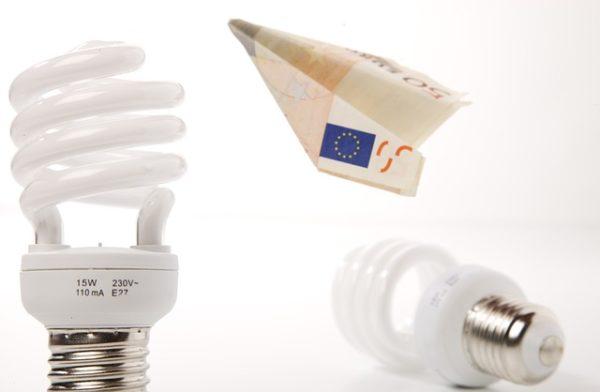 Vor einem Stromvergleich, ist es ratsam, erst einmal seinen Verbrauch zu überprüfen.