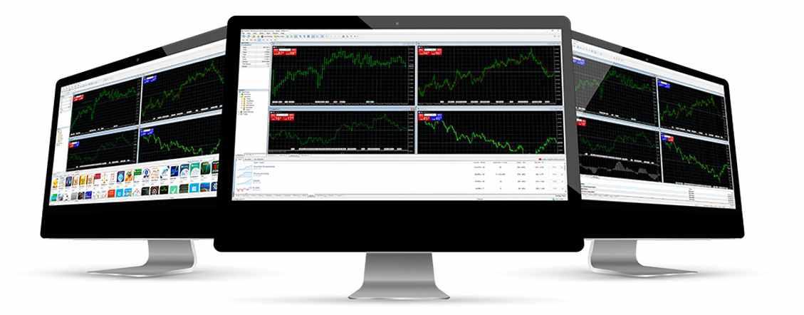 Erfahrungen forex trading
