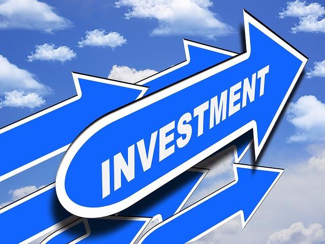 Vor einer Investition sollte man sich ausführlich über alle Kosten informieren.