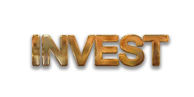 Die Investitionen über einen Robo-Advisor sind auf verschiedene Lebenssituationen ausgerichtet.